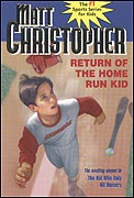 image 10-return_homerun_kid
