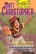 image 11-comeback_HR_kid