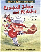 image 4-baseball_jokes