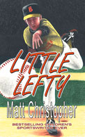 image 7-little_lefty