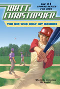 image 9-kid_only_hit_homers
