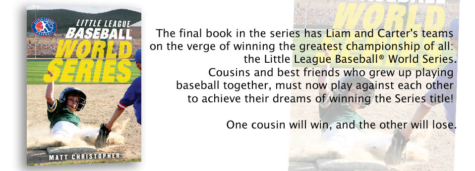 little-league-ws