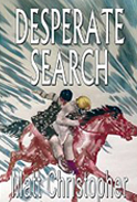 20150119-desperate-search