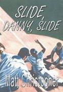 slide-danny-slide